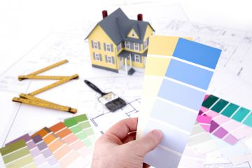 Painting Prices by Affordable Painting & Papering